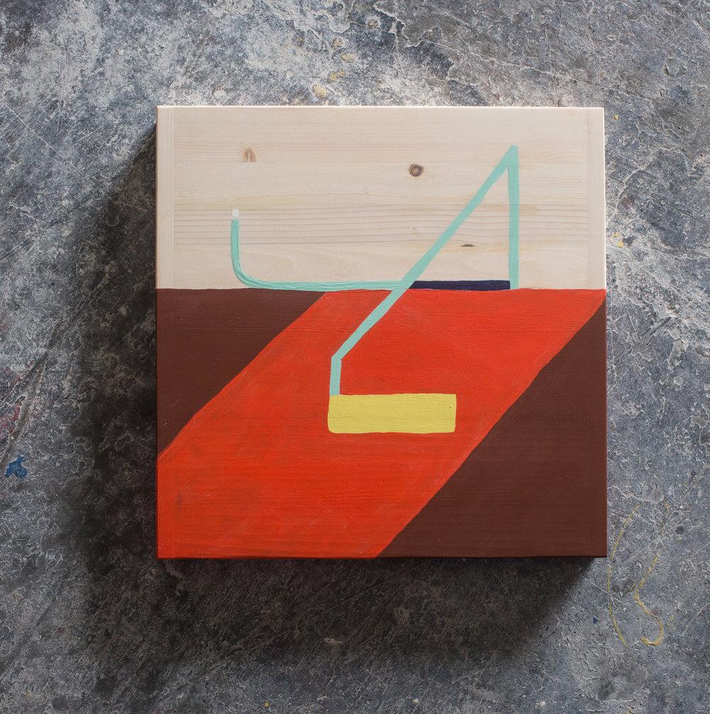 woodworks-5.jpg