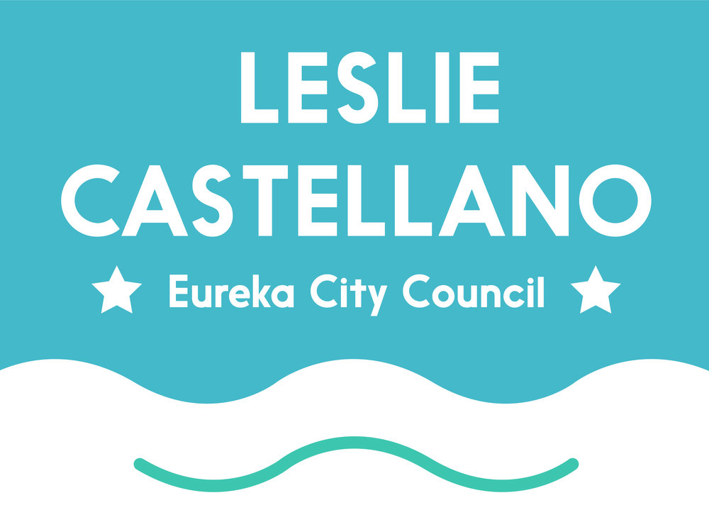 Leslie City Council lawn sign-01.jpg