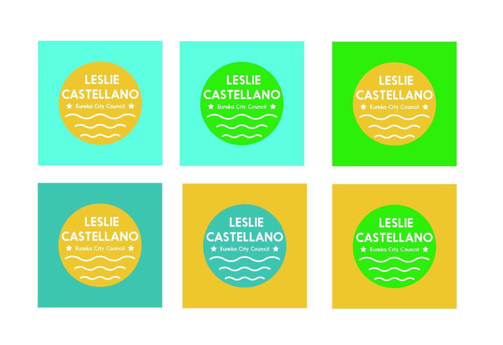 Leslie Logo-05.jpg