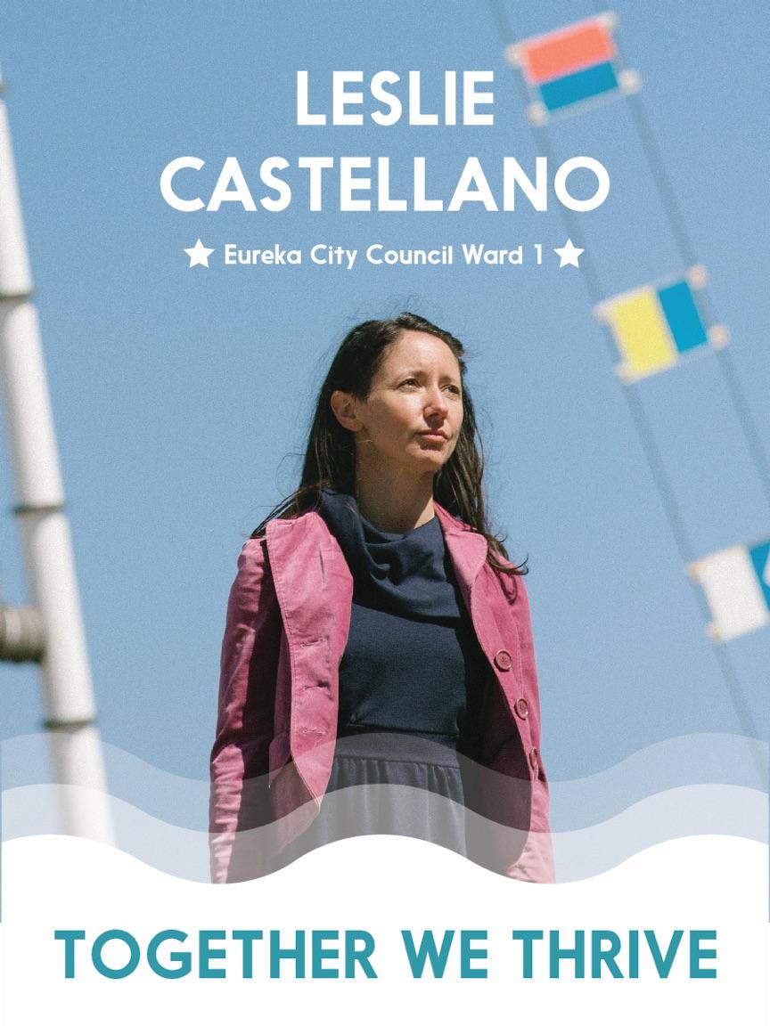 Leslie Postcard-02.jpg.jpeg