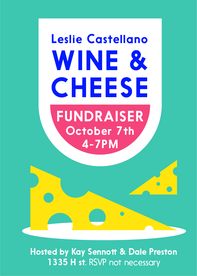 Leslie Wine and Cheese fundraiser-04.jpg