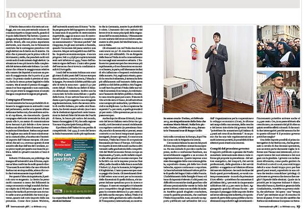 Politiche 2013-2.jpg