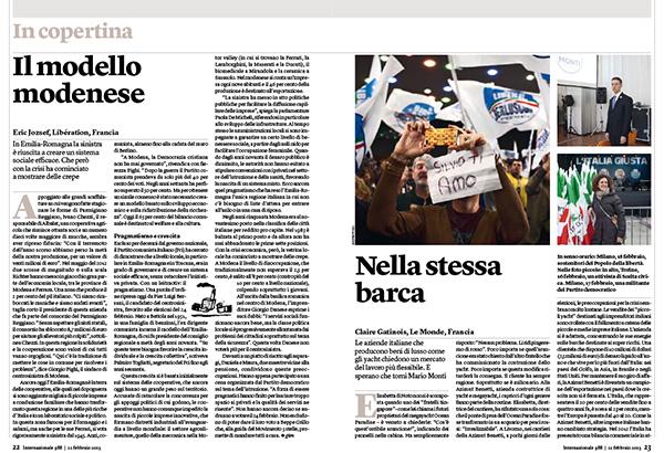 Politiche 2013-4.jpg