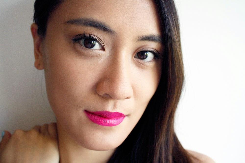 pinkpong_face.jpg