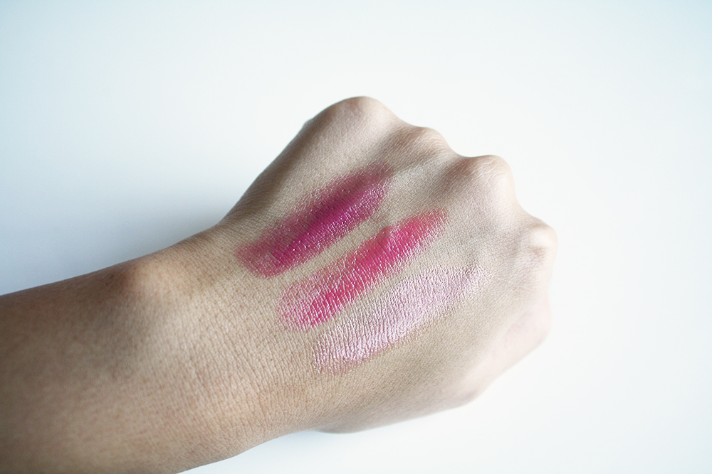 topshop_sheer_lips_swatches