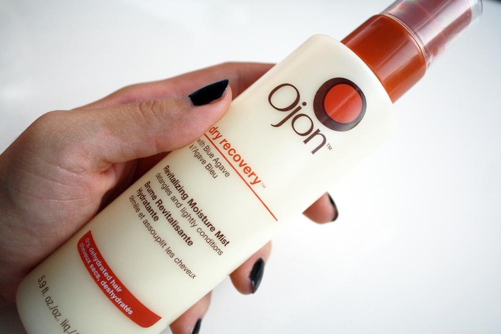 ojon dry recovery