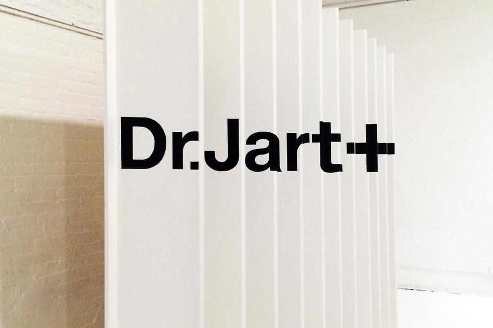 drjartpop3.jpg