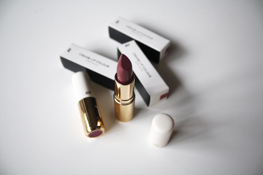 h&m beauty lipstick