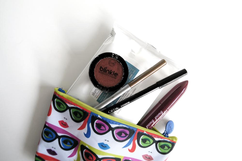 january ipsy bag