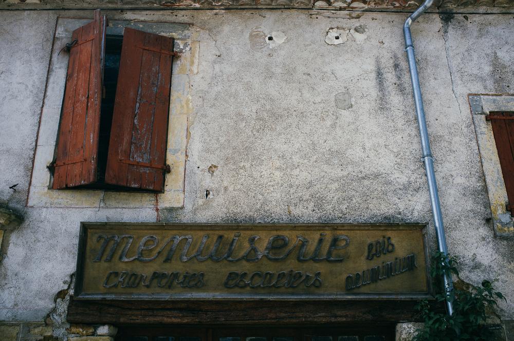 france-16.jpg