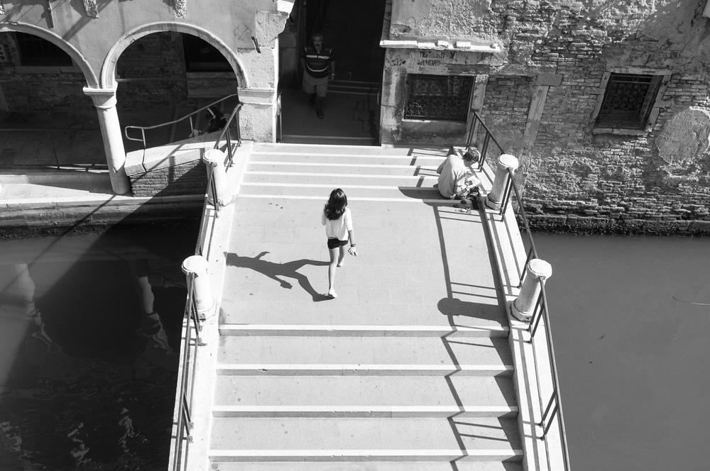 Venice_bradmerrett.com_-3.jpg