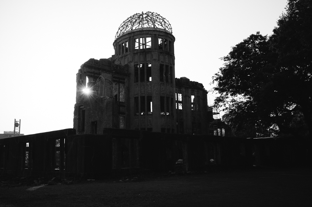 Hiroshima_brad-3.jpg