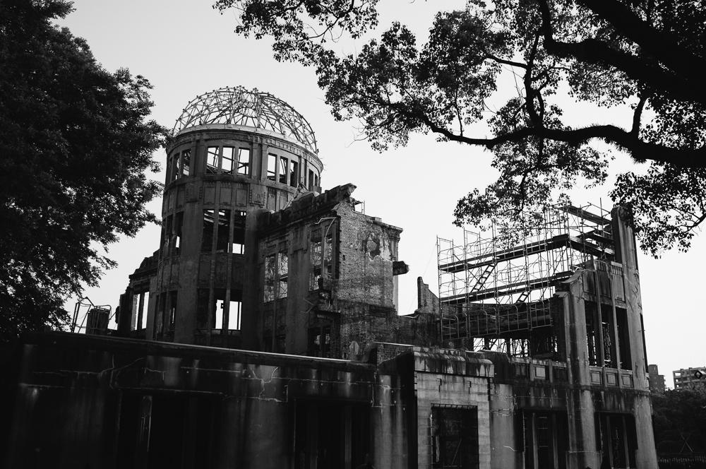 Hiroshima_brad-4.jpg
