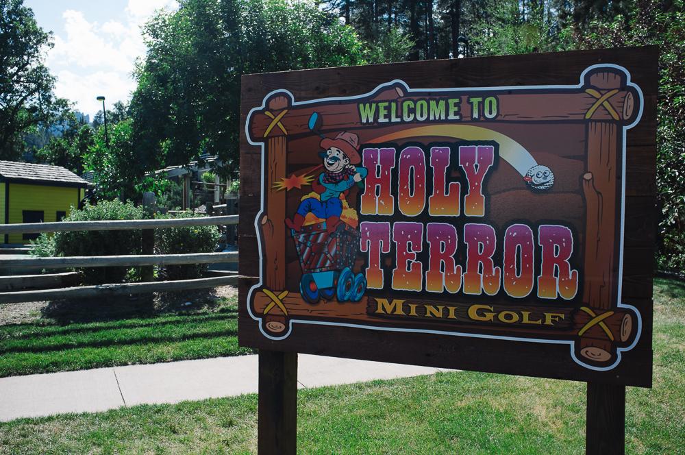 Holy Terror-3.jpg