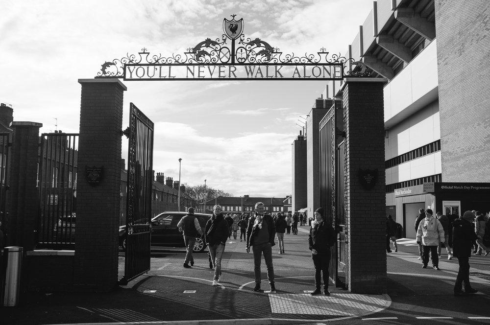 Liverpool-1.jpg