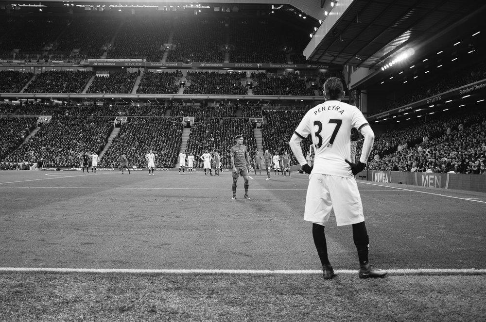 Liverpool-4.jpg