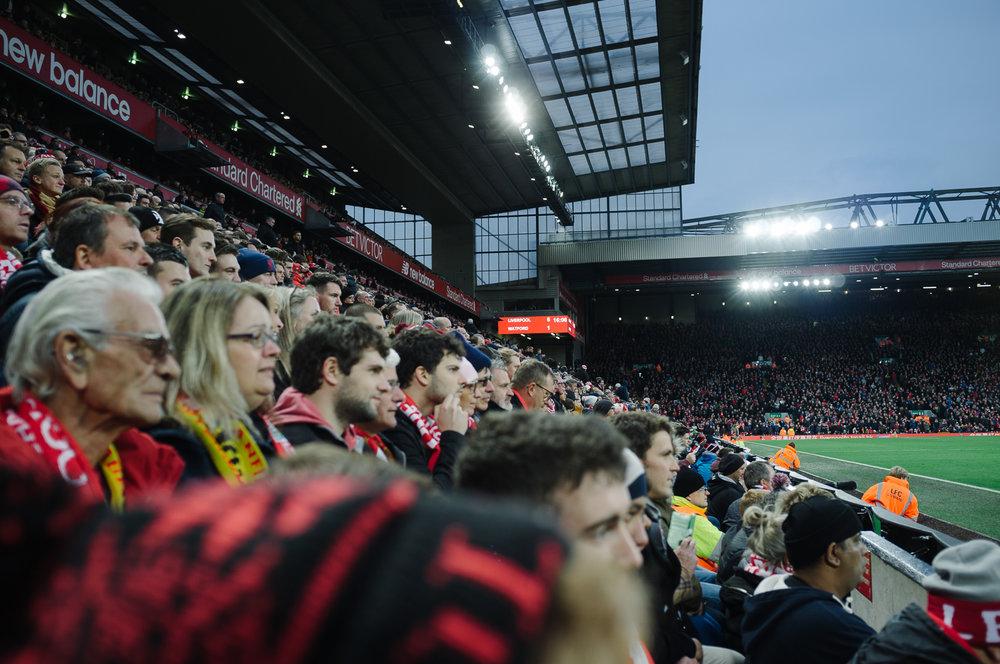 Liverpool-5.jpg