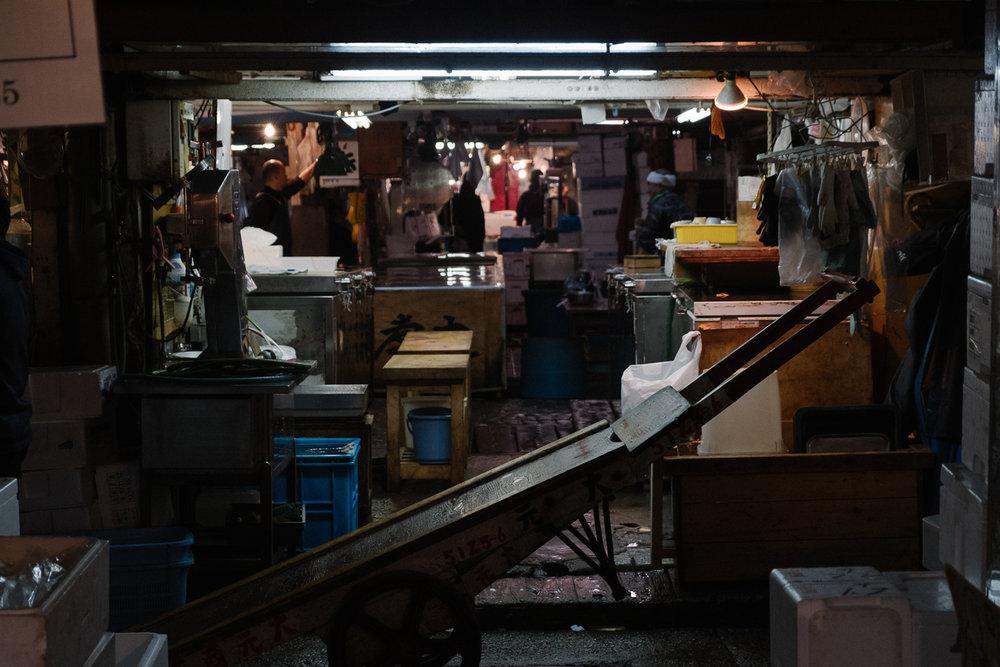 Brad_Merrett_Tsukiji-3.jpg