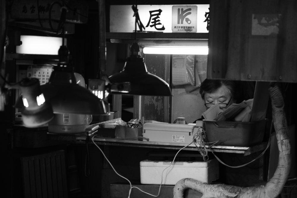 Brad_Merrett_Tsukiji-7.jpg