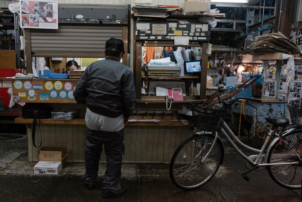 Brad_Merrett_Tsukiji-8.jpg
