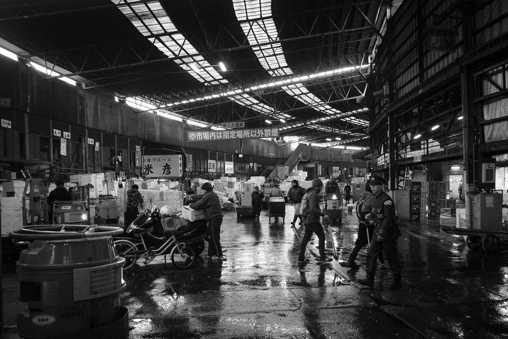 Brad_Merrett_Tsukiji-10.jpg