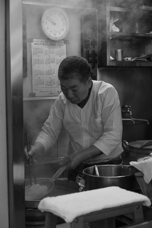 Brad_Merrett_Tsukiji-1-4.jpg