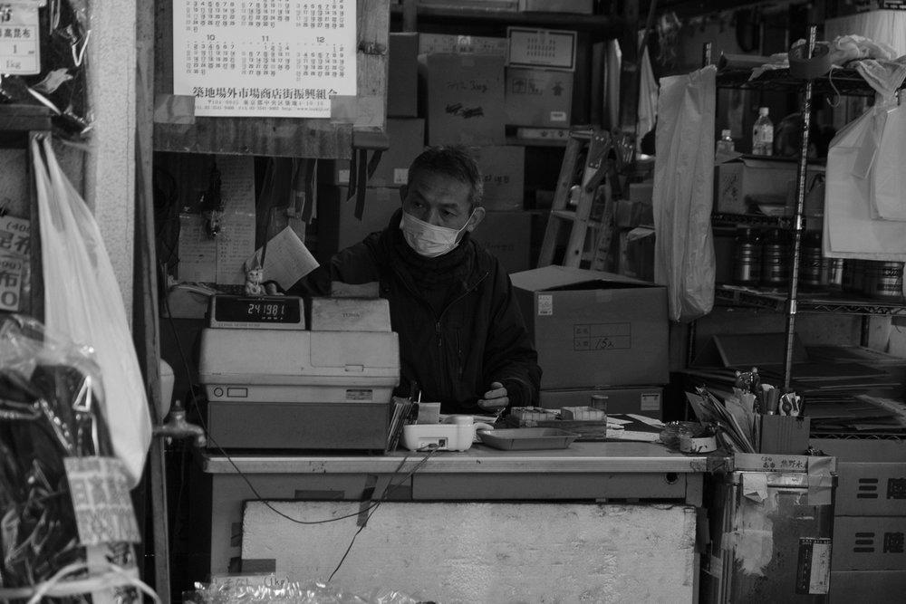 Brad_Merrett_Tsukiji-2-2.jpg