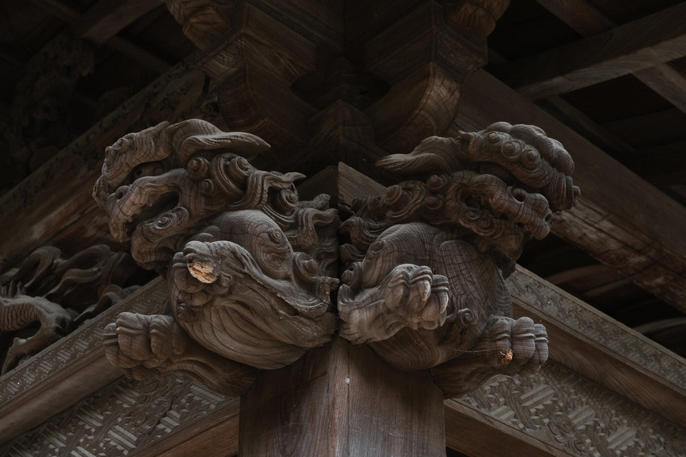 Brad_Merrett_Tsukiji-4.jpg