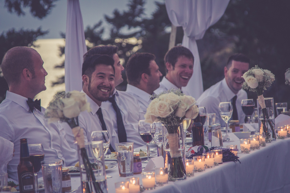 BC destination wedding photographer