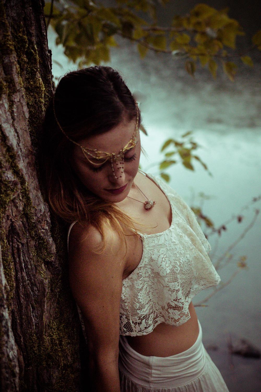 vancouverislandphotographer2