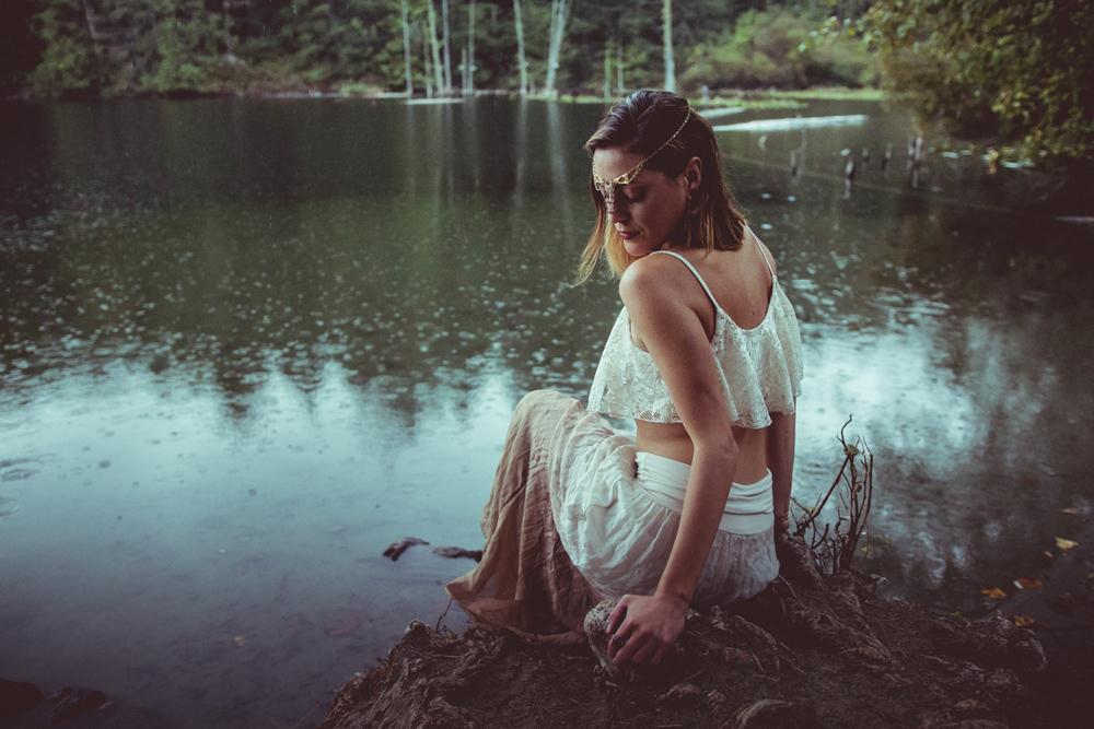 vancouverislandphotographer3
