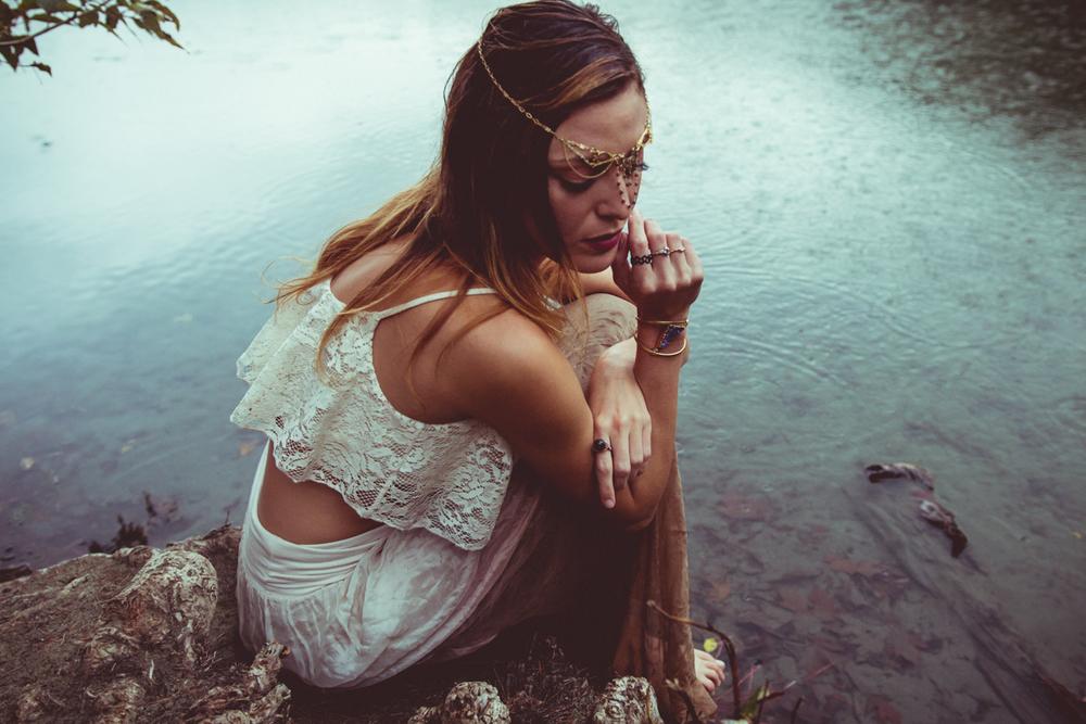 vancouverislandphotographer6