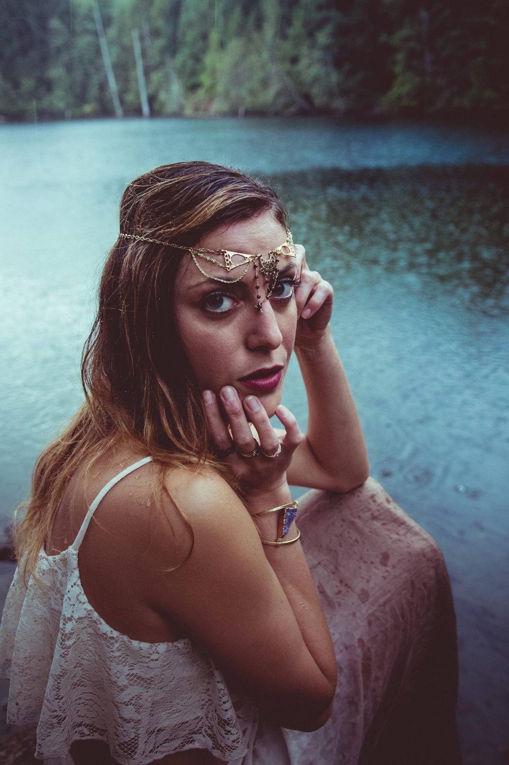 vancouverislandphotographer10