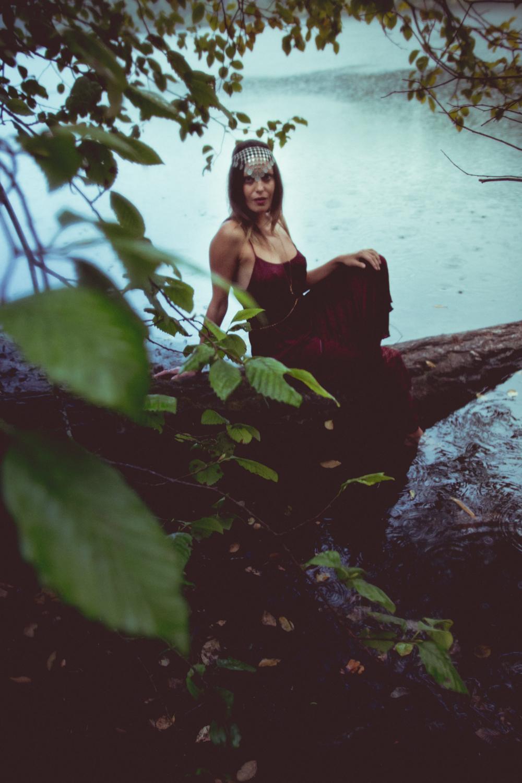 vancouverislandphotographer15