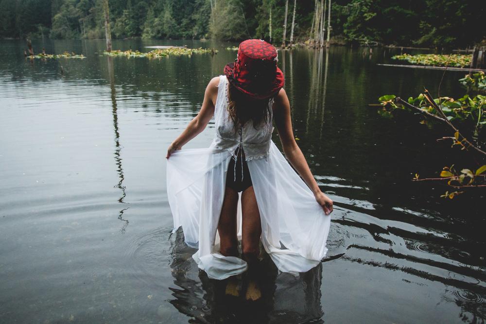 vancouverislandphotographer51