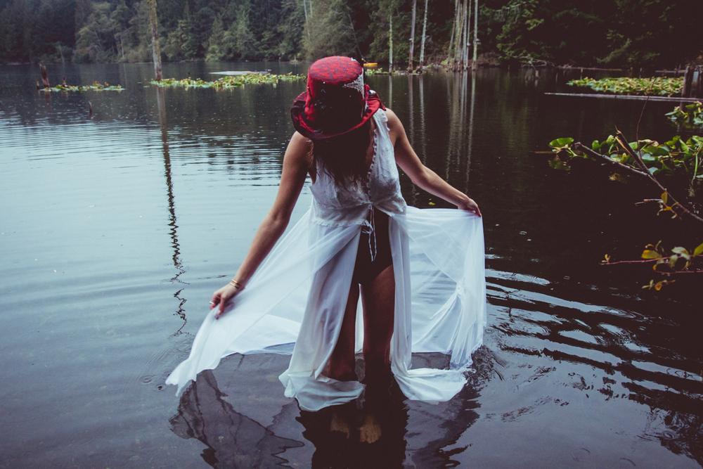 vancouverislandphotographer52