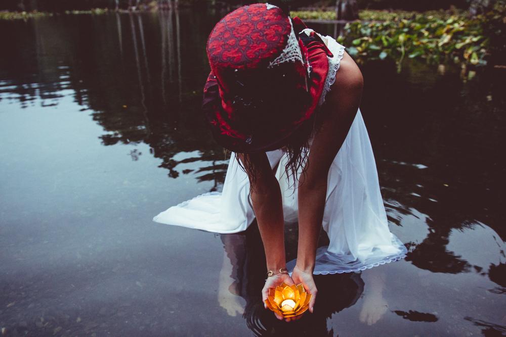 vancouverislandphotographer61