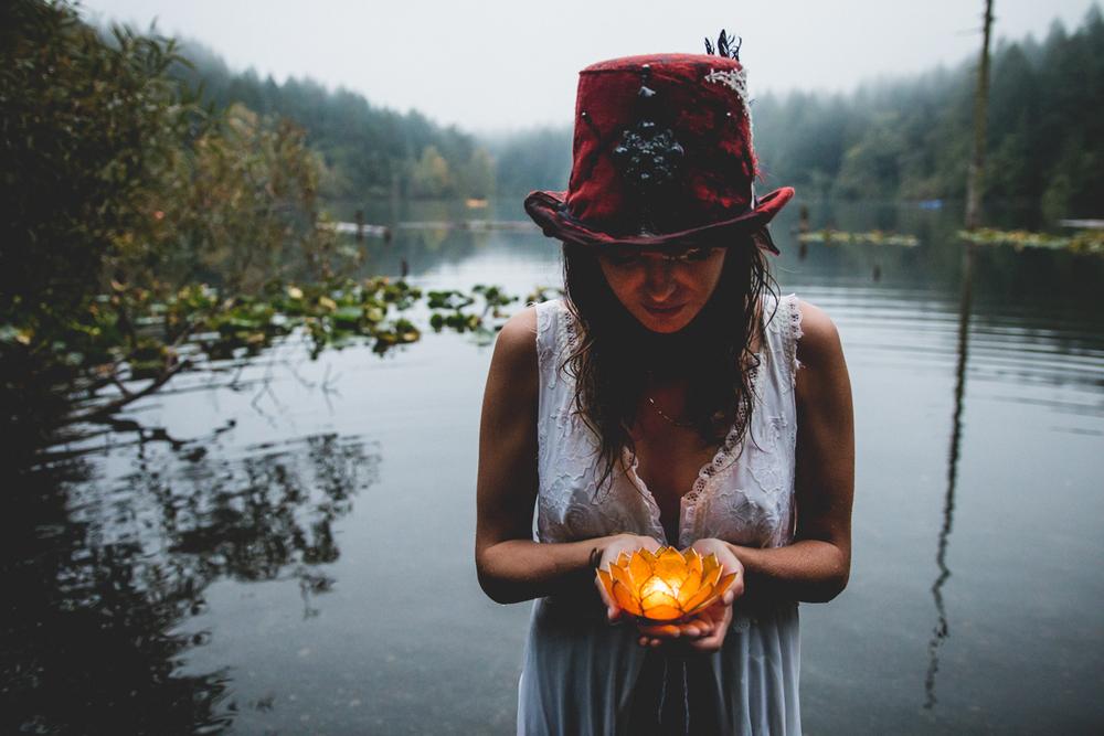 vancouverislandphotographer69