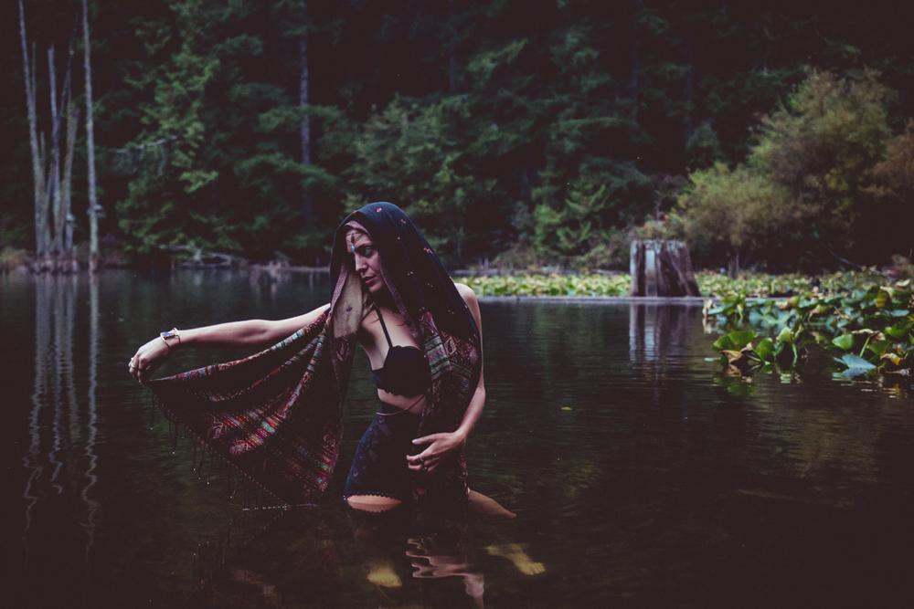 vancouverislandphotographer78