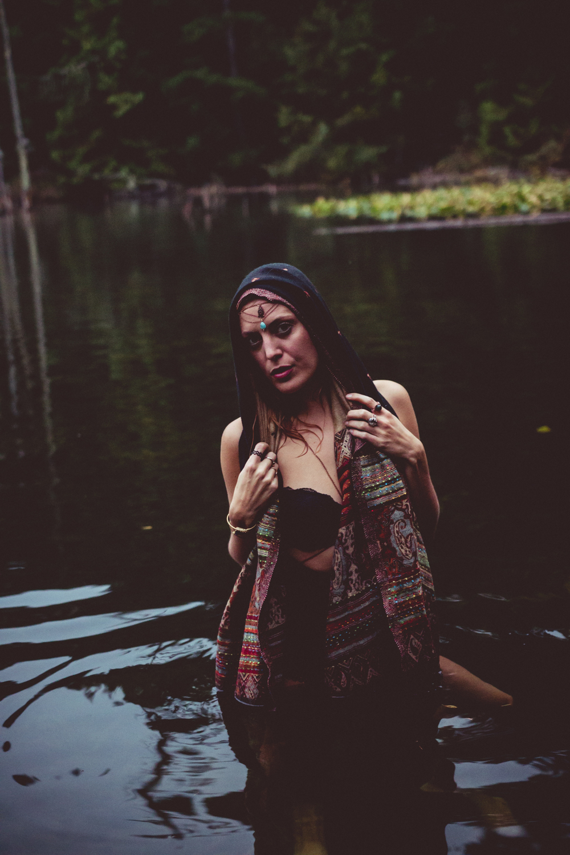 vancouverislandphotographer81