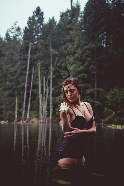 vancouverislandphotographer85