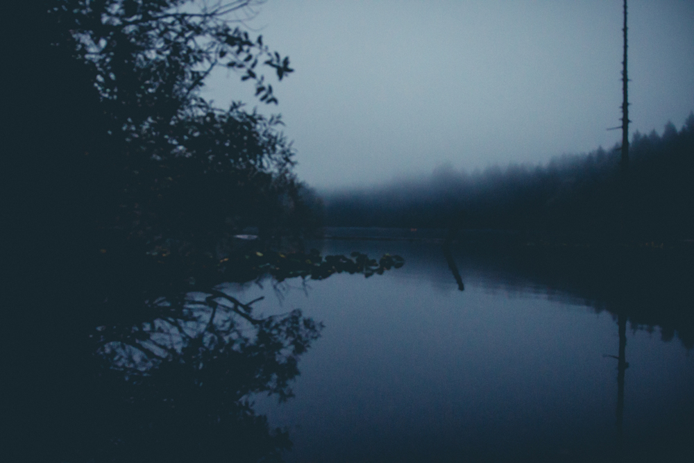 vancouverislandphotographer111