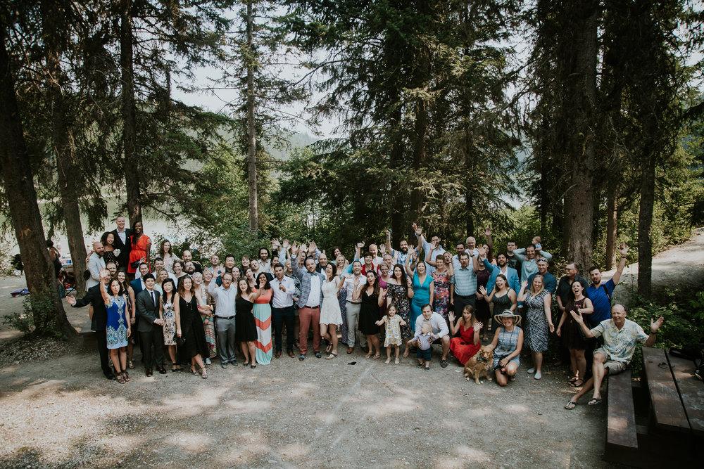 20170805-adventureelopementphotographercanada-canadaadventureelopement-adventureweddingphotographer-cedarlakewedding-goldenweddingphotographer-Rob and Dee-4065.jpg