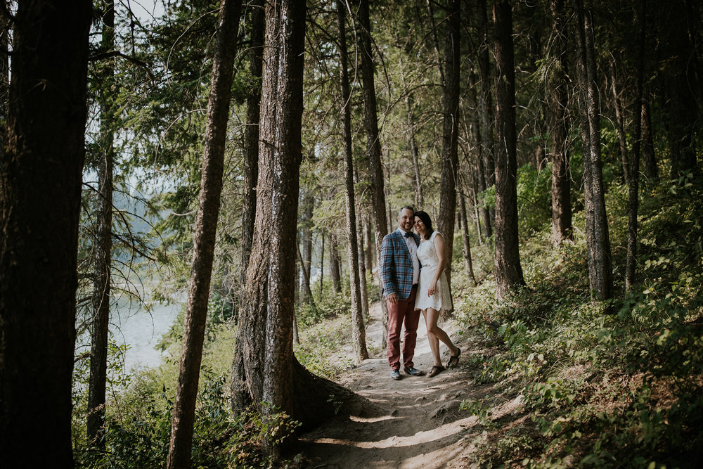 20170805-adventureelopementphotographer-goldenwedding-cedarlakeweddinggolden-Rob and Dee-4213.jpg