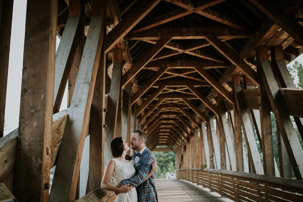 20170805-adventureelopementphotographercanada-canadaadventureelopement-adventureweddingphotographer-cedarlakewedding-goldenweddingphotographer-Rob and Dee-4735.jpg