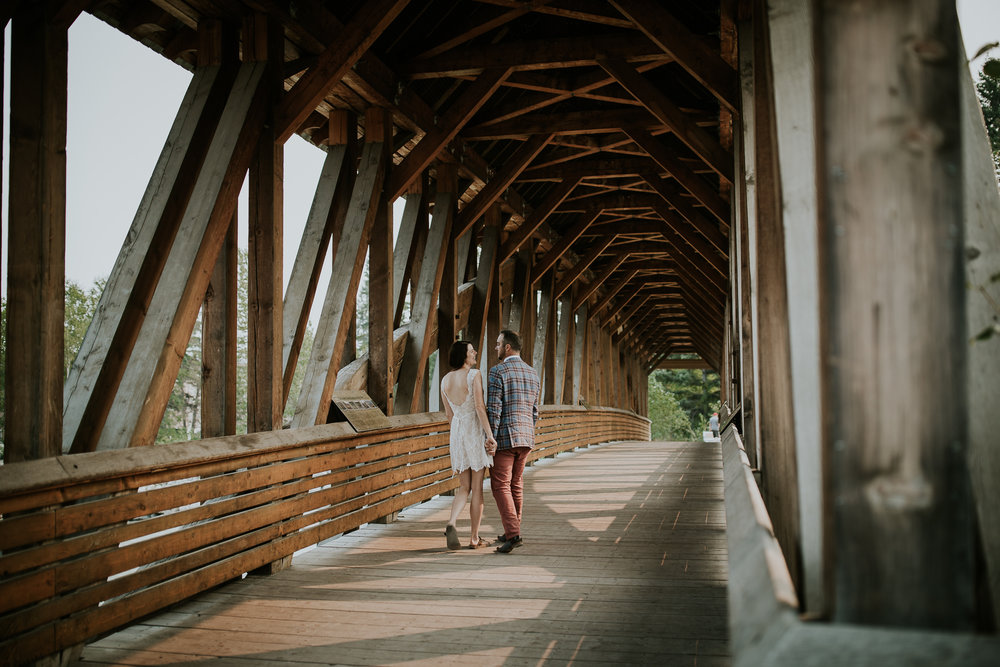20170805-adventureelopementphotographercanada-canadaadventureelopement-adventureweddingphotographer-cedarlakewedding-goldenweddingphotographer-Rob and Dee-4700.jpg