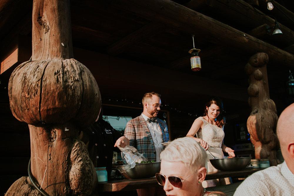 20170805-adventureelopementphotographercanada-canadaadventureelopement-adventureweddingphotographer-cedarlakewedding-goldenweddingphotographer-Rob and Dee-4999-2.jpg