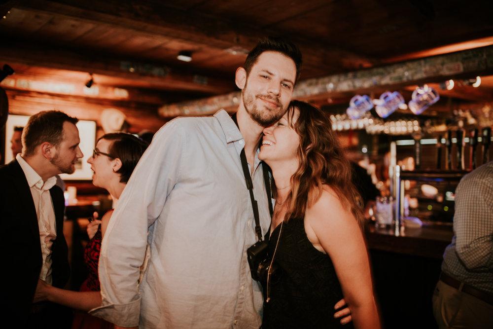 20170805-banffelopementphotographer-goldenwedding-Rob and Dee-5253.jpg