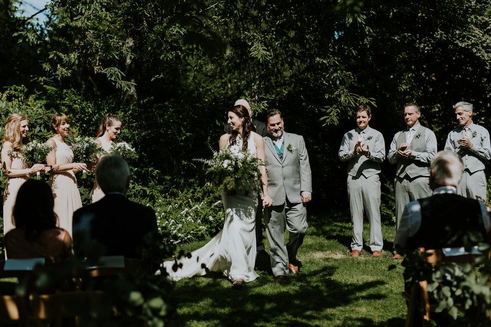 20170819-vancouver-island-elopement-photographer-Jen and Ken-9317.jpg
