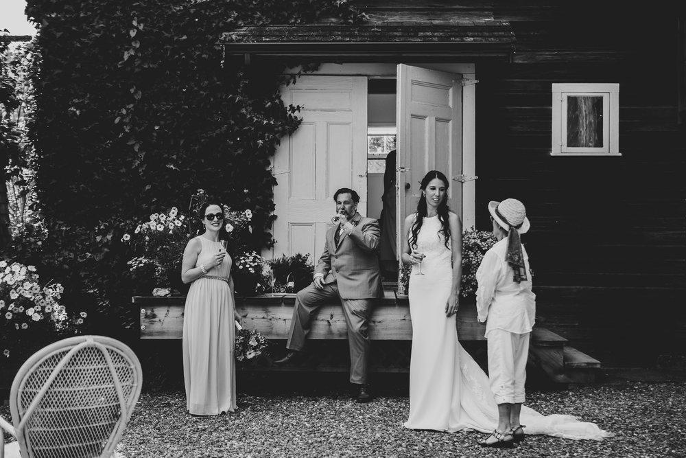 20170819-vancouver-island-elopement-photographer-Jen and Ken-7391.jpg